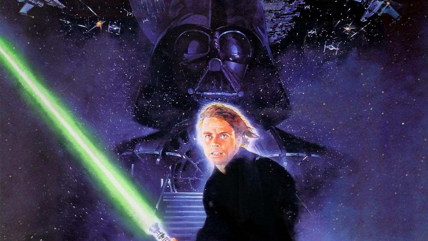 star-wars-darth-vader-luke-skywalker-desktop-background-hd-wallpaper