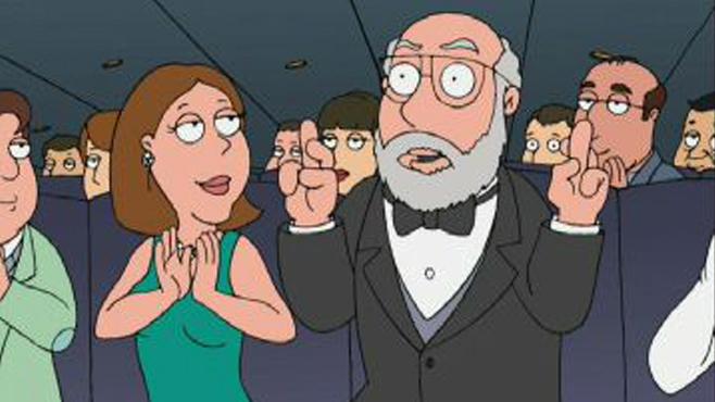 Williams_Family_Guy