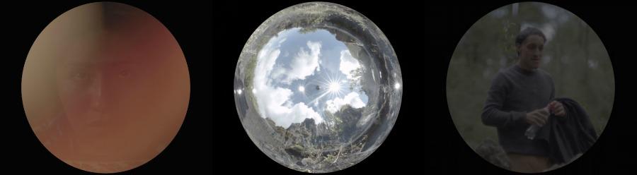 lucifer-tondoskop