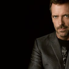 Filmowy profiler #6. Gregory House
