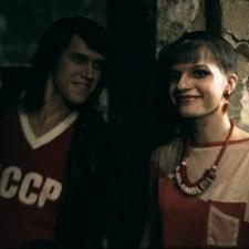 ŁADUNEK 200 / Груз 200 – kino rosyjskie