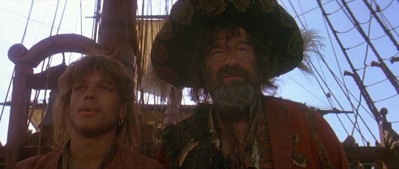 Pirates-Roman-Polanski-1986-1