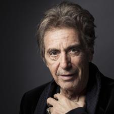 Czy Al Pacino się zestarzał?