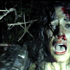 Blair Witch – niespodziewany zwiastun sequela!