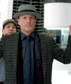woody-harrelson-now-you-see-me-2-wallpaper-1024x1204