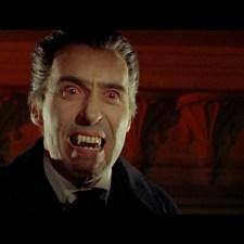 Drakula: Książę ciemności. Narodziny legendy