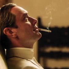 THE YOUNG POPE – świetny zwiastun kontrowersyjnego serialu HBO
