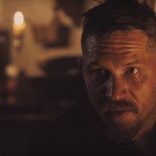 TABOO – nowy mroczny serial FX z Tomem Hardym