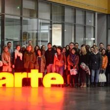Kanał ARTE dostępny po polsku