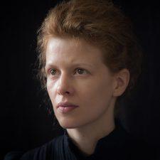 Marie Curie (CAMERIMAGE 2016)