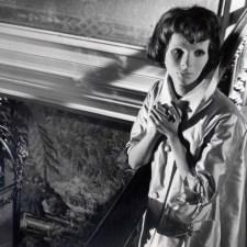 Od szeptu w krzyk – OCZY BEZ TWARZY (1960)