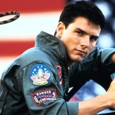Top Gun. To już 30 lat od premiery!