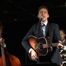 Jak oni śpiewają, czyli aktorzy przed mikrofonem