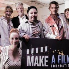Johnny Depp, David Lynch i J. K. Simmons spełniają filmowe marzenia