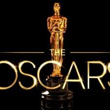 """Dyskwalifikacja! """"Nowy początek"""", """"Manchester by the Sea"""" i """"Milczenie"""" nie powalczą o Oscara"""
