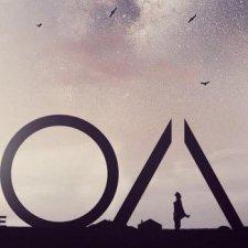 THE OA – Netflixowe powroty zmarłych. Recenzja pierwszego sezonu