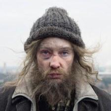 Manifesto, czyli wiele twarzy Cate Blanchett – zwiastun