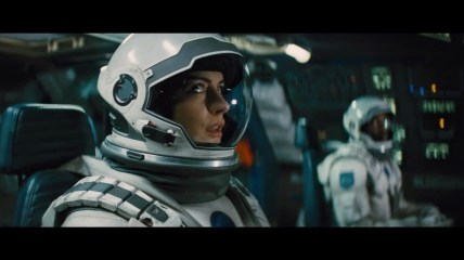 Interstellar 2014 Movie Captures00041