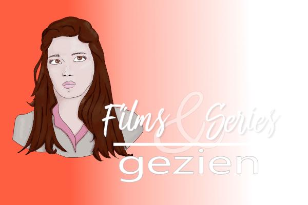 Films en Series Gezien