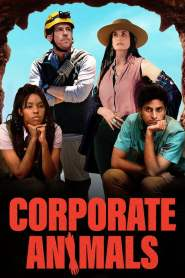 Animales corporativos