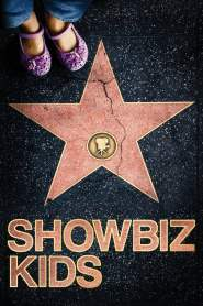 Los niños de Hollywood