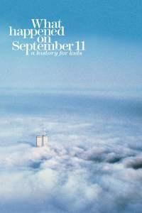 ¿Qué pasó el 11 de Septiembre?