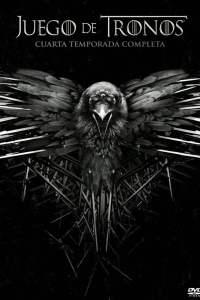 Juego de tronos: Temporada 4