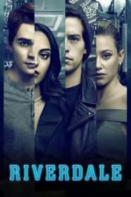 Riverdale: Temporada 5