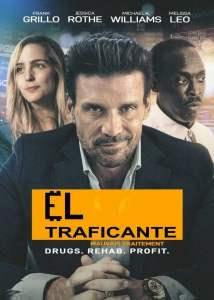 El traficante