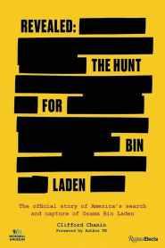 La cacería de Bin Laden