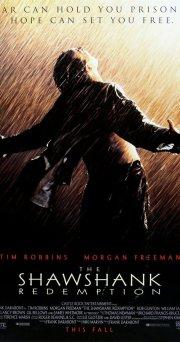"""""""The Shawshank Redemption"""" 1994 - Frank Darabont"""