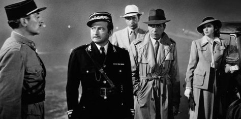 https://i2.wp.com/film5000.s3.amazonaws.com/uploads/review/image/26/casablanca-main.jpg?w=474&ssl=1