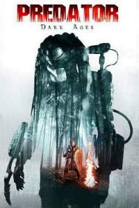 Predator: Dark Ages