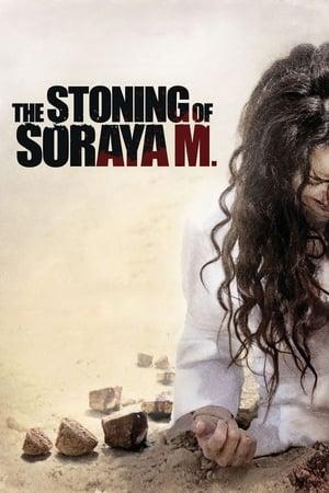 The Stoning of Soraya M.