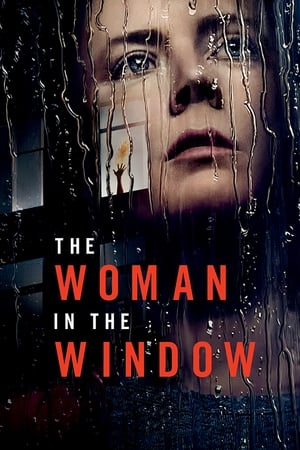 The Woman in the Window