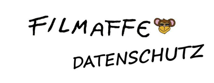 Filmaffe_banner_2016_Datenschutz