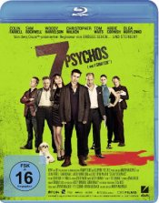 7 Psychos_bd-cover_small
