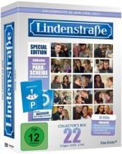 lindenstrasse_staffel_22_special_edition