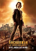 Anchorman2_Characters_Brian_klein