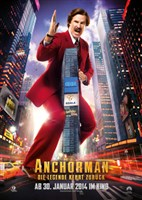 Anchorman2_Characters_Ron_klein