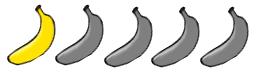 banane_ranking_1