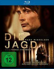 DIE_JAGD_Blu-ray_Cover