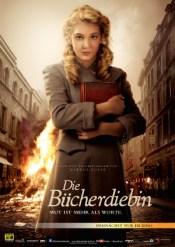 DieBuecherdiebin_Poster_small