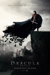 Dracula Untold_small