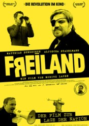 Freiland_Plakat_small