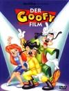 GoofyDerFilm