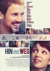 Hin und Weg_plakat_small