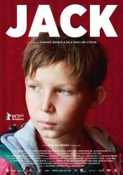 JACK_Plakat-DINA1.indd