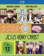Jesus Henry Christ_BD_Bluray