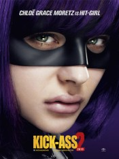 Kick Ass-2_poster